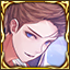 Vikare icon.png