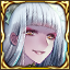 Amue m icon.png