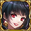 Apelrose m icon.png
