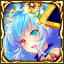 Melusine icon.png
