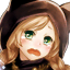 Regret icon.png