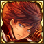 Tristram icon.png