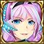 Adhara 9 m icon.png
