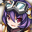 Tanas icon.png