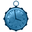 Time elixir p icon.png