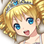 Krissa icon.png