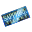Sapphire Ticket icon.png