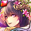 Tokoyo-Hime icon.png