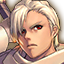 Glan icon.png