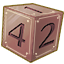 Stone Dice icon.png