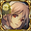 Amelise icon.png