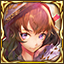 Deanna icon.png