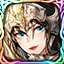 Enyo icon.png