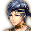 Kassim icon.png