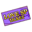 Love SP Ticket icon.png