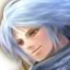 Washi icon.png