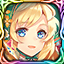 Evelina icon.png