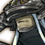 Gerhard icon.png