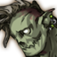 Ghoul icon.png