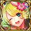 Silva 9 icon.png