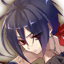 Clara icon.png