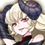 Cloche icon.png