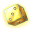 Globetrotter Dice icon.png