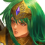 Tyrold icon.png