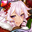 Constance 12 icon.png