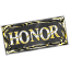 Honor Ticket icon.png