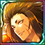 Issunboshi icon.png