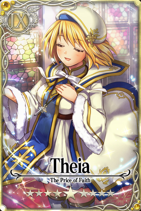 Theia card.jpg