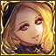 Litha m icon.png