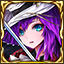 Naberius icon.png