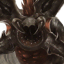Grimm Devourer m icon.png