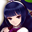 Myrtille icon.png