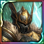 Morgoth icon.png