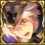 Pillory m icon.png