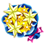 Starflowers icon.png