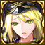 Caitlyn icon.png