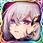 Dimandre icon.png
