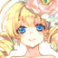Elly 5 icon.png