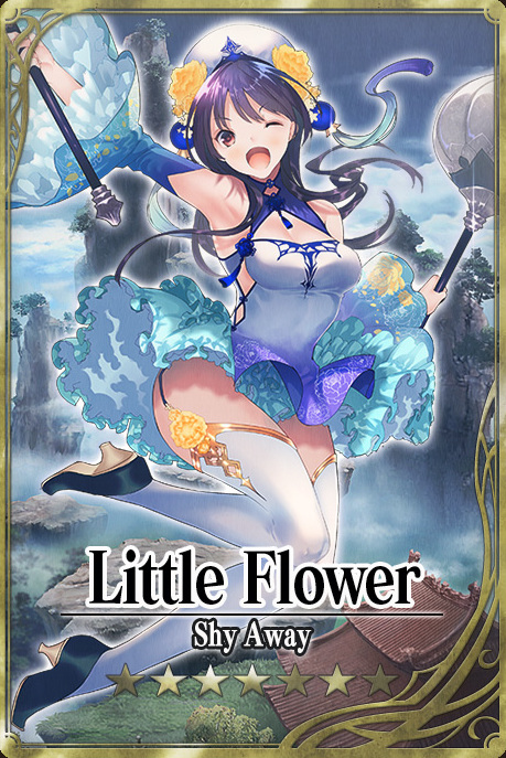 Little Flower card.jpg