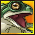 Toad icon.jpg