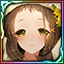 Yoshinari Mori v2 icon.png