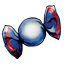 Dead Drop icon.png