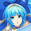 Mathea m icon.png