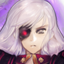 Oliver m icon.png