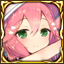 Ara icon.png