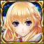 D. Jeanne icon.png
